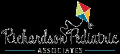 Richardson Pediatric Associates